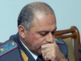 Начальник полиции Армении готов на отставку... если надо. 21509.jpeg