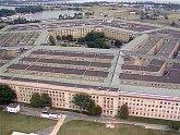 Израиль у США на вооружении. Пентагон