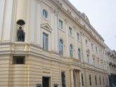 В тбилисской консерватории выберут нового ректора. 23511.jpeg
