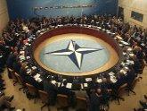 Барамидзе: Грузия стала аспирантом НАТО.