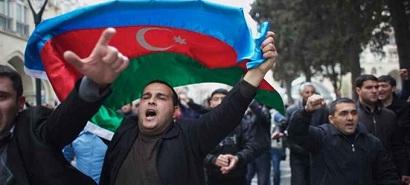 Протест азербайджанцам не по карману?. 28512.jpeg