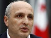 Иванишвили: Главе МВД в будущем правительстве нет места. 23513.jpeg