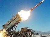 Media: Russia, China and Iran are ready to create an integrated missile defense system. 22515.jpeg