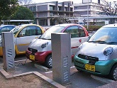 Депутат Сакребуло требует объяснений от властей по электромобилям. 22518.jpeg