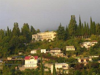 Абхазские санатории особого назначения. 26518.jpeg