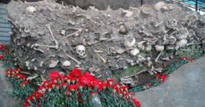 Трагедия Ходжалы: Армения наступает. 26519.jpeg