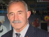 Аслаханов: власти и оппозиция Южной Осетии должны отвергнуть личные амбиции. 25520.jpeg