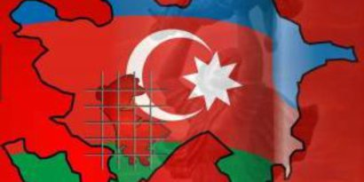 Трагедия Ходжалы: Армения наступает. 26520.jpeg