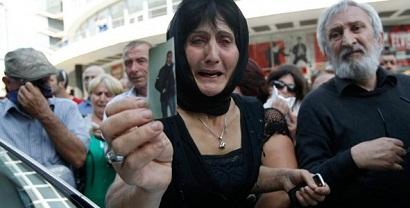 Кадрам пыток в грузинских тюрьмах цены нет?. 28520.jpeg