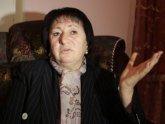 Алла Джиоева хочет быть и.о. президента ЮО. 25521.jpeg