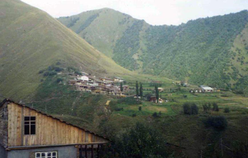 КТО сорвала отпуск в Дагестане?. 27521.jpeg