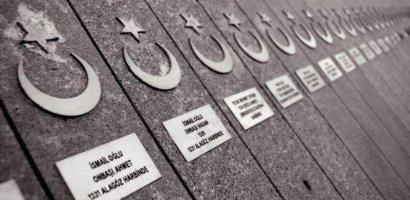 Трагедия Ходжалы: Армения наступает. 26522.jpeg