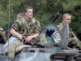 Совет Федерации ратифицировал соглашения о военных базах в Абхазии и ЮО. 22523.jpeg