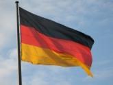 Грузия обсуждает с Германией либерализацию визового режима. 24523.jpeg
