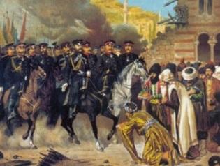 Как Российская империя спасла Грузию. 29524.jpeg