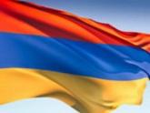 Ереван признал новую власть в Ливии. 21525.jpeg