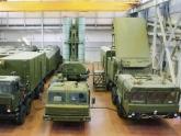 Россия и Армения намерены создавать СП по ремонту вооружений. 22525.jpeg