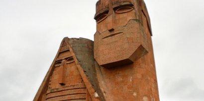 Томас де Ваал: войны в Нагорном Карабахе не будет. 27525.jpeg