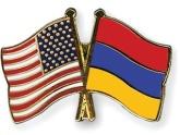 Хафферн утвержден послом США в Армении. 22526.jpeg