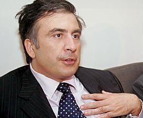 Саакашвили научит Запад политике?. 29526.jpeg