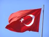Грузинские туристы любят Турцию все меньше. 21528.jpeg