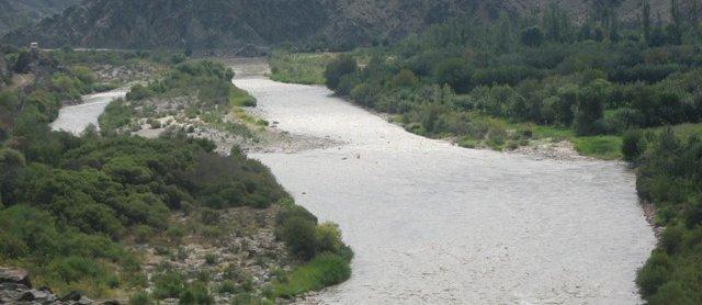 Армения под угрозой засухи?. 27530.jpeg