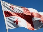 Тбилиси назначает новых послов в Греции и Румынии. 25532.jpeg