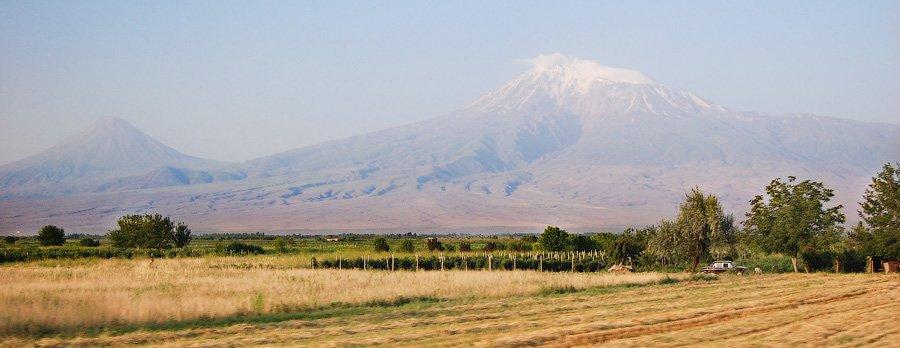 Армения под угрозой засухи?. 27532.jpeg
