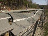 Недалеко от Тбилиси произошло землетрясение. 21535.jpeg