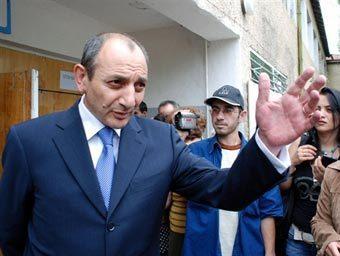 У Нагорного Карабаха нет выбора?. 27537.jpeg