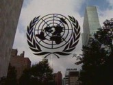 The UN General Assembly will decide the fate of Azerbaijan. 23538.jpeg