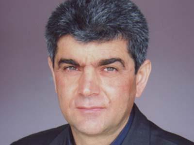 У Нагорного Карабаха нет выбора?. 27539.jpeg