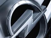 Sakartvelo loves Opel. 22541.jpeg