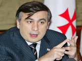 Саакашвили надеется на скорейшее начало переговоров о свободной торговле с ЕС.
