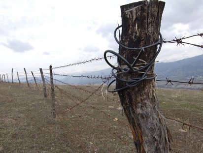 Южная Осетия удаляется от Грузии?. 29541.jpeg
