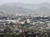 Армения получит 40 миллионов долларов на решение проблемы Карабаха. 22542.jpeg