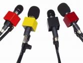 Иванишвили созрел на пресс-конференцию в прямом эфире. 23542.jpeg