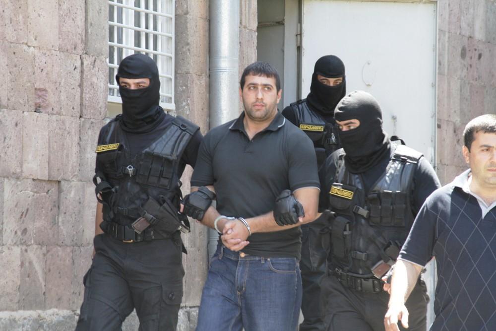 Власти Армении на стороне убийц?. 27542.jpeg