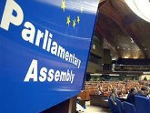 ПАСЕ обсудит ситуацию с демократией в Армении. 21544.jpeg