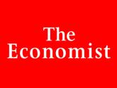 """В грузинской столице стартует """"Конференция Экономиста"""". 24544.png"""