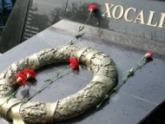 Трагедия Ходжалу: обреченное село. 26544.jpeg