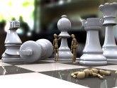 Азербайджан хочет сделать шахматы отдельным школьным предметом. 23545.jpeg