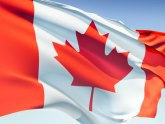 Избран новый глава межпарламентской группы Канада-Азербайджан. 24546.jpeg