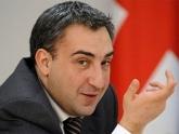 Гилаури: В Тбилиси  готовы к дальнейшим переговорам с Москвой. 24547.jpeg