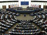 Европарламентариев интересует ситуация с гражданством Иванишвили. 24548.jpeg