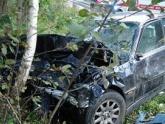 В ДТП в Армении погиб россиянин. 21549.jpeg