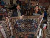 Азербайджанские народные промыслы представят в Тбилиси. 25549.jpeg