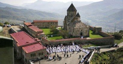 Карабах: бездействие Алиева — преступление. 26550.jpeg
