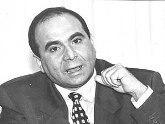 Georgia recalls Zurab Zhvania. 25551.jpeg