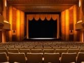 Лондонский театр готовит спектакль азербайджанского автора. 24552.jpeg